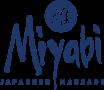 Miyabi Japanese Massage